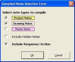 Blog 2013.04.15 Communciation Compiled Notes