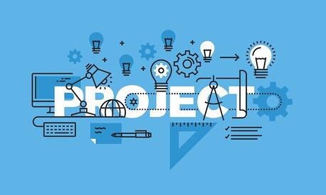 Blog 2021.02.23 Can Capital Projects be a Profit Center
