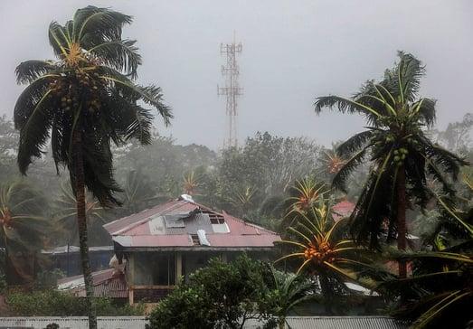 Hurricane image-1