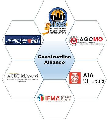 SL ConstructionAlliance