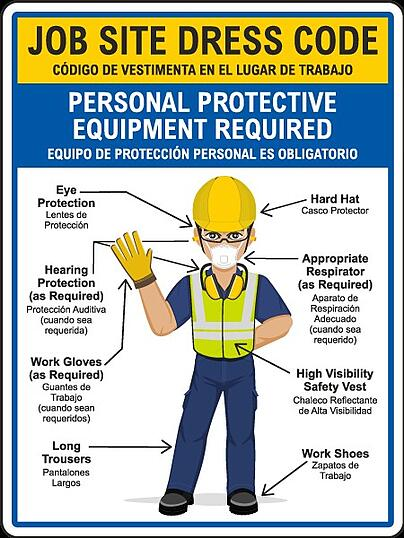 Safety1 image